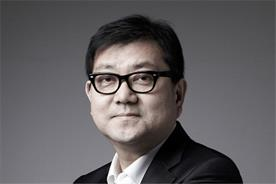 Cheil Worldwide names new president and CEO