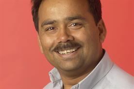 Tiwari: 'Ignoring ethnic marketing just isn't cricket'