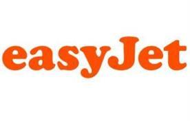 Easyjet pulls customer magazine following fashion shoot at Holocaust Memorial and reviews contract