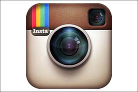 Instagram: proposed acquisition by Facebook to be linvestigated by the OFT