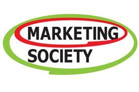 The Marketing Society Forum