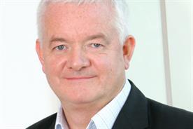 Barton: LG Mobile marketing chief resigns
