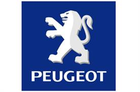 Peugeot flirts with consumers