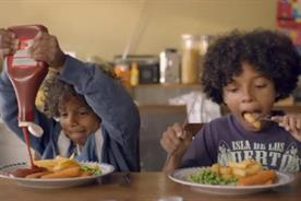 Sainsbury's: customer videos to promote Feed Your Family for £50 plan