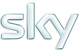 Sky hires BBC's Naomi Gibney as director of marketing and communications
