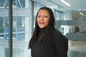 Ellie Edwards, managing director, Quisma