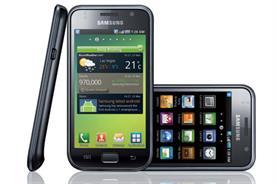 Samsung: prepares iPad rival