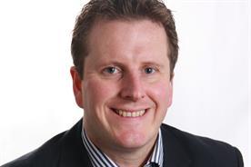Gavin Sugden, director, Ipsos MediaCT