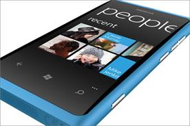 Nokia: unveils Lumia smartphones