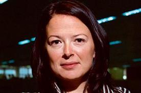 News International unveils new marketing structure under Katie Vanneck-Smith