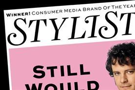Stylist: readies French edition