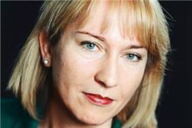 Editor's comment: Noelle McElhatton