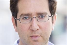 Michael Ross, director, eCommera