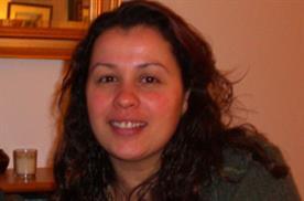 Astrid Beretta, UK brand manager, LoveFilm