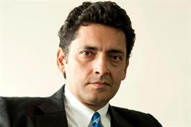 Jaime Prieto: joins Ogilvy & Mather as director of global brand management