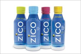 Zico: coconut water brand launches biggest campaign to date