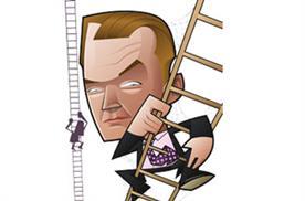 Salary snapshot: Marketing administrators