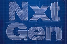 Nxt Gen 2013: future CMOs reveal their career tips