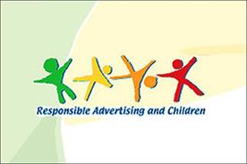 WFA research: ad body offers guide to targeting children online