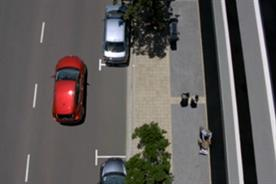 Ford Focus: kicks off its first global ad campaign