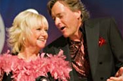 Richard & Judy: move to Watch sees viewing figures drop