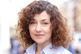 Debbie Bond, director insight services, eCommera