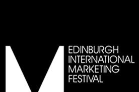 Speakers line up for inaugural International Marketing Festival