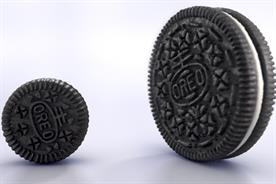 Adwatch (8 June): Top 20 recall - Oreo gets tongues wagging
