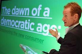 Asda empowers consumers