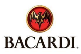 Bacardi: has appointed Stefan Bomhard as regional president EMEA