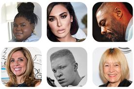 Creatives and artists explain how diversity fuels brands