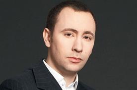 Mark Kleinman
