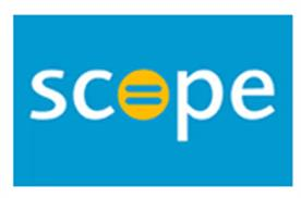 Scope hires Enable Interactive for digital job