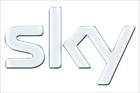 Sky: chief claims News Corps deal gives news channel security
