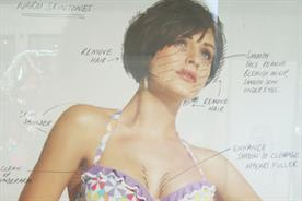 Debenhams is cracking down on airbrushed images