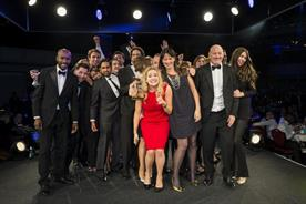 MediaCom tops Media Week Awards nominations