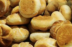 Sector Insight: Bread