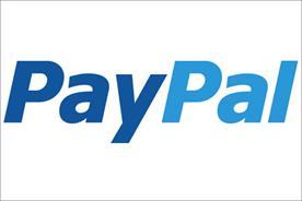 PayPal previews Google Mobile Wallet rival