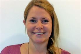 Emma Smyth: joins Absolute Radio