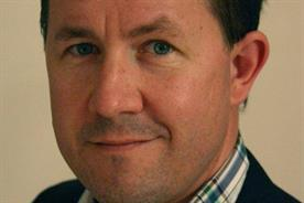 Chris Harris: joins HR Owen as marketing and customer director