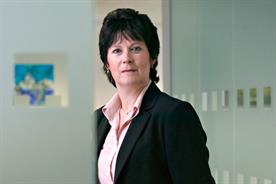 Annie Rickard: 'no further outstanding implications for the business'