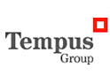 Tempus backers get details of Havas offer