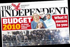 Industry reaction: Independent must regain its relevance and voice