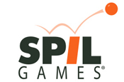 Spil Games: opens London ad sales office