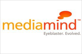 MediaMind: sells to DG FastChannel