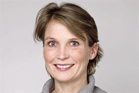 Abby Carvosso: appointed publisher of Gaz7etta