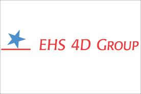 EHS 4D Group: appoints David Hampshire as creative services director