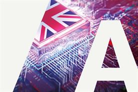 UK ad exports grow 15% to become second-biggest sector for overseas sales