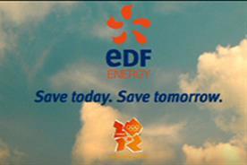 EDF: Green Britain Day ad