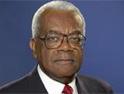 Sir Trevor: plans to retire from news reading